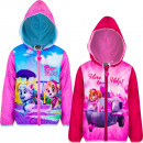 wholesale Childrens & Baby Clothing:Paw Patrol jacket