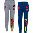 Incredibles 2 jogging pants