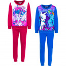 My Little Pony jogging suit