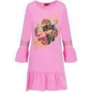 wholesale Shirts & Blouses: Elena Avalor nightgown Glitter