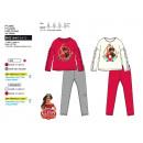 wholesale Sleepwear:Elena Avalor pyjamas