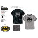 Batman felnőtt póló