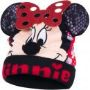 Minnie kalap fülekkel