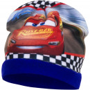 wholesale Scarves, Hats & Gloves: Cars hats polar fleece Rust-eze