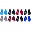 Mickey Mouse gloves 8 colors