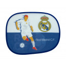mayorista Accesorios para automóviles:Parasol Real Madrid Auto