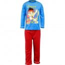 Jake velúr pizsama