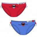 wholesale Childrens & Baby Clothing:Minnie baby swim boxers