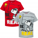 Snoopy baba T-Shirt