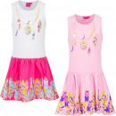 Großhandel Kleider:Princess kleid