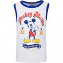 MickeyT-Shirt ujjatlan