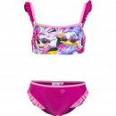 Minnie Mouse Bikini Summer Crush