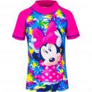 Minnie Swim t-shirt Anti UV