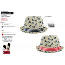 mayorista Artículos con licencia:Mickey sombrero