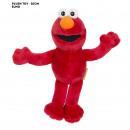 Sesame Street plysch Elmo 63 cm