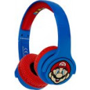 wholesale Telephone: Super Mario Headphones Wireless