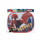 mayorista Accesorios para automóviles: Spiderman Parasol de coche