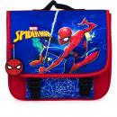 Spiderman Zaino scuola Junior 29 cm
