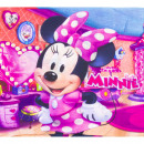 Minnie Reversible Snood with gift mask