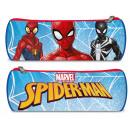nagyker Licenc termékek: Spiderman Ceruza tok 22 cm