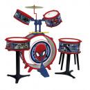 ingrosso Giocattoli:Spiderman Batteria
