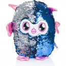 wholesale Dolls &Plush: Shimmeez Glitter Palz Medium