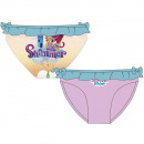 wholesale Swimwear: Shimmer and Shine swim trunks