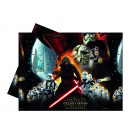 wholesale Small Furniture: Star Wars Plastic Tablecloth 120x180cm