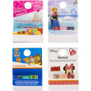 wholesale Gifts & Stationery:Disney Tape