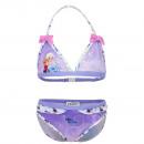 ingrosso Prodotti con Licenza (Licensing):frozenDisney bikini