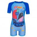 nagyker Izzók: Peppa Pig Nedves ruhák UV-mentes