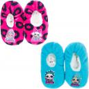 wholesale Shoes:LOL Surprise slipper