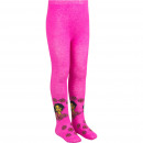 wholesale Childrens & Baby Clothing:Elena Avalor tights