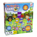 wholesale Consoles, Games & Accessories: Disney Tin Can Alley Game