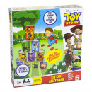 wholesale Consoles, Games & Accessories: Toy Story Tin Can Alley Game
