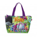 Trolls Beachbag