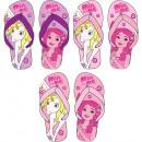 wholesale Shoes:Mia and Me Flip Flops
