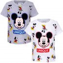 Mickey Baby T-Shirt