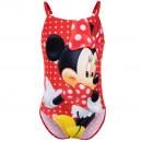 mayorista Artículos con licencia:Minnie Bañador Mouse