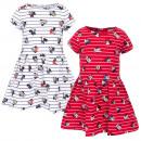 wholesale Fashion & Apparel:Minnie Mouse baby dress