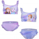 frozenDisney bikini