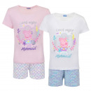 wholesale Licensed Products:Peppa Pig shortama