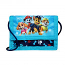 wholesale Others:Paw Patrol wallet