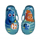 wholesale Shoes: Finding Dory water shoes for children