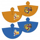 grossiste Vetement et accessoires:Mickey poncho de pluie
