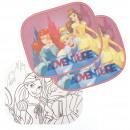 Großhandel KFZ-Zubehör: Princess Auto Sonnenschirm