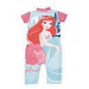 Disney Nedves ruhák UV50 Ariel