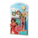 Elena von Avalor 5 stuck briefpapiersatz