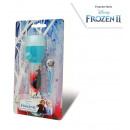 frozen 2 Disney Zseblámpa Jumbo