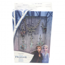frozenDisney Bracelet with Charms